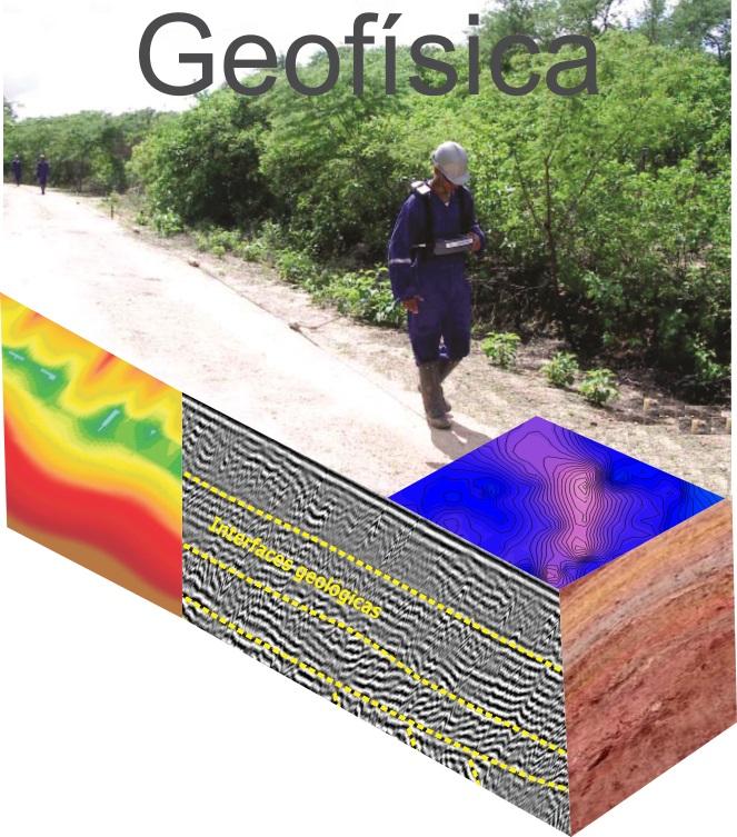 Geofísica