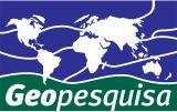 investigações geológicas - Geopesquisa